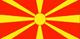 F.Y.R Macedonia